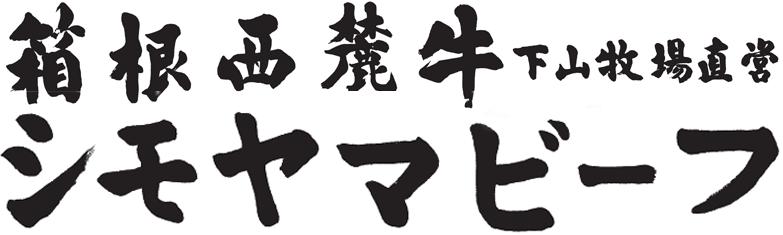 Polo Logo